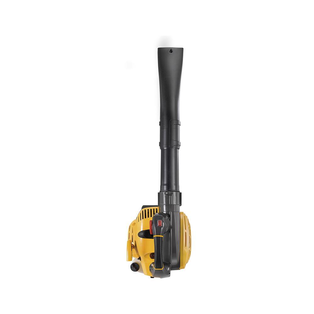 STIGA Motorni puhalnik-sesalnik SBL 327 V