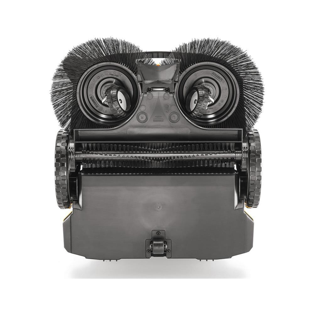 STIGA Ročni pometalnik SWP 355