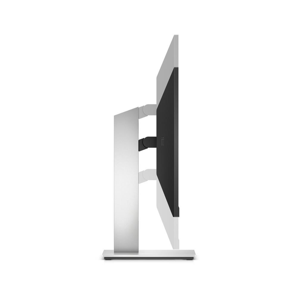 HP EliteDisplay E24 G4 (9VF99AA)