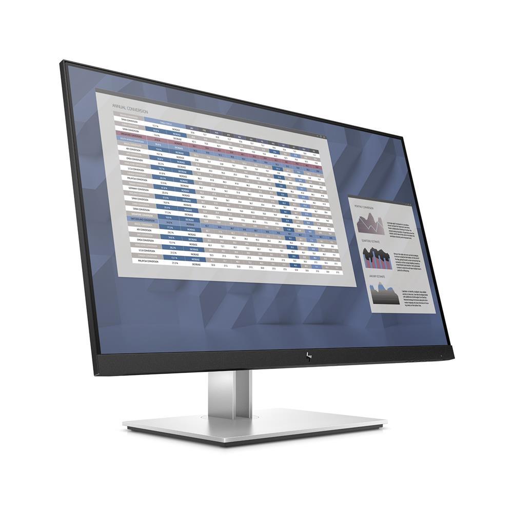 HP EliteDisplay E27 G4 (9VG71AA)