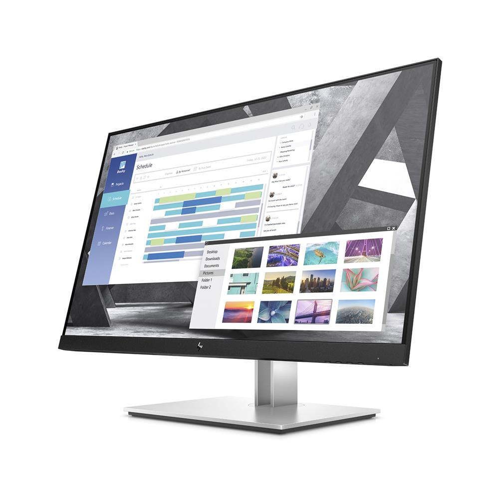 HP EliteDisplay E27q G4 (9VG82AA)