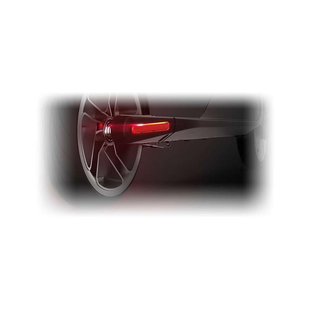 Xplore Električni skiro XP9755 Pro
