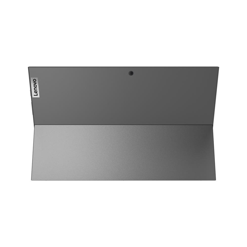 Lenovo IdeaPad Duet 3 (82AT0050SC)