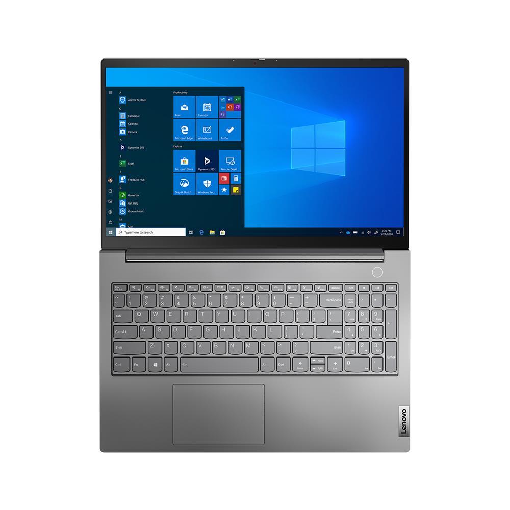 Lenovo ThinkBook 15 G2 (20VG006VSC)