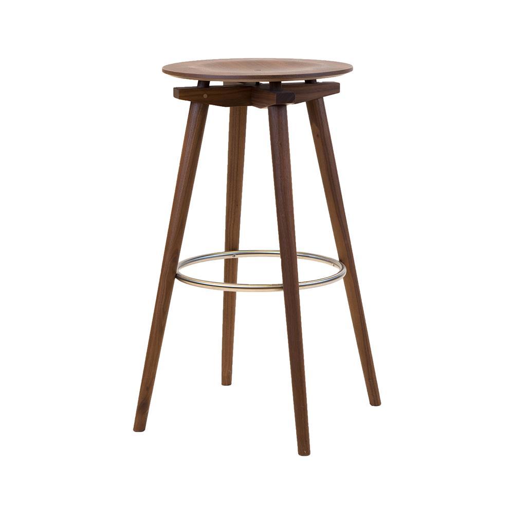 Rex Kralj Barski stol CC Barstool