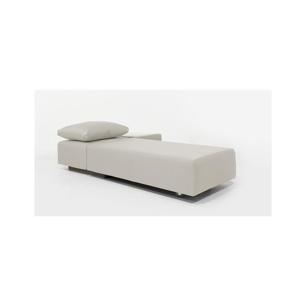 FEYDOM Sedežna garnitura BonBon2 A+2B+C s snemljivimi prevlekami (HC-04)