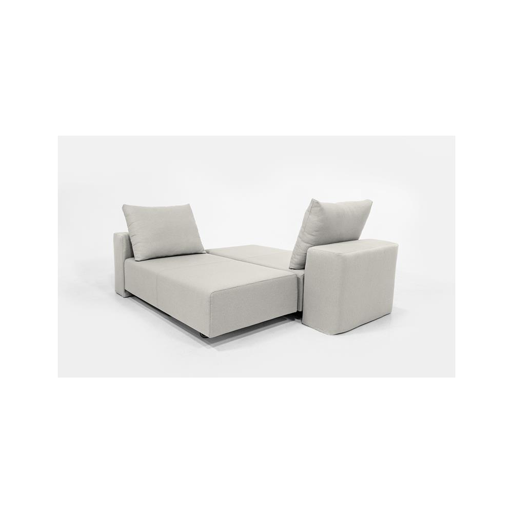 FEYDOM Sedežna garnitura BonBon2 S set s snemljivimi prevlekami (HC-04)