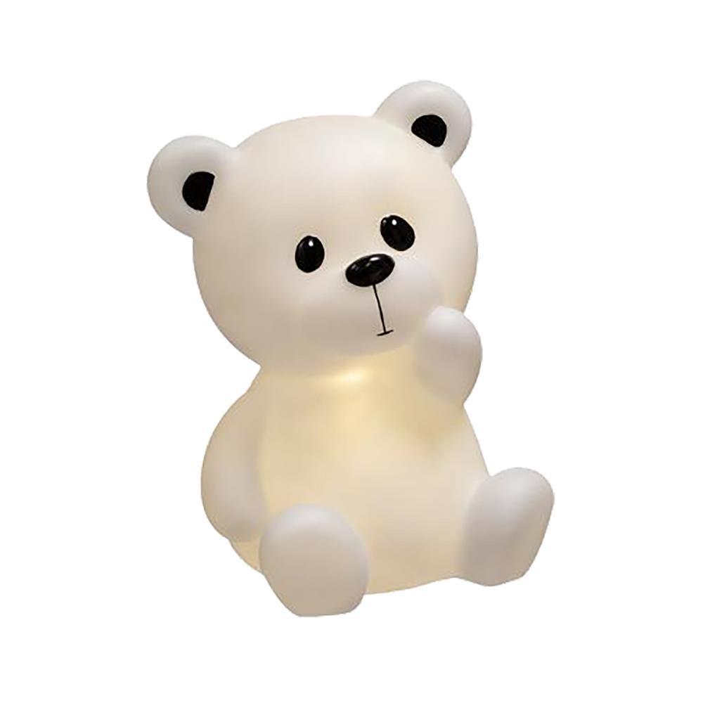Atmosphera Otroška nočna lučka Medvedek XXL