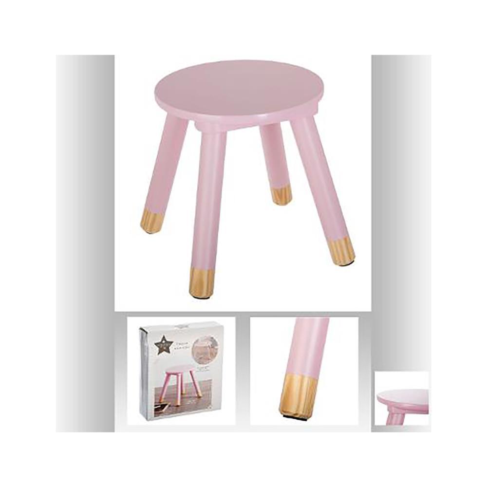 Atmosphera Otroški stol Sweet