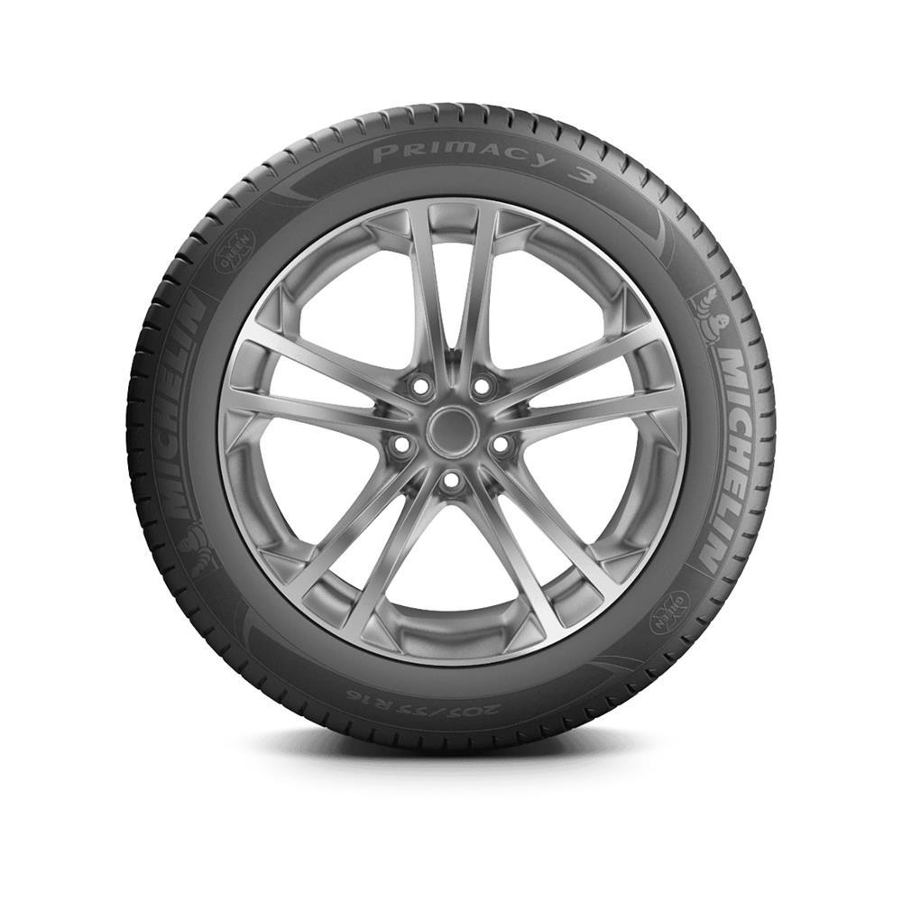 Michelin 4 letne pnevmatike 225/45R17 91W Primacy 3