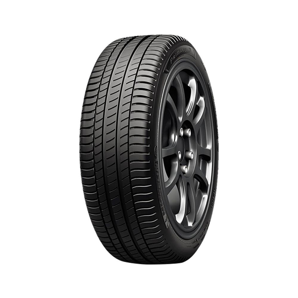 Michelin 4 letne pnevmatike 245/45R18 100Y XL Primacy 3