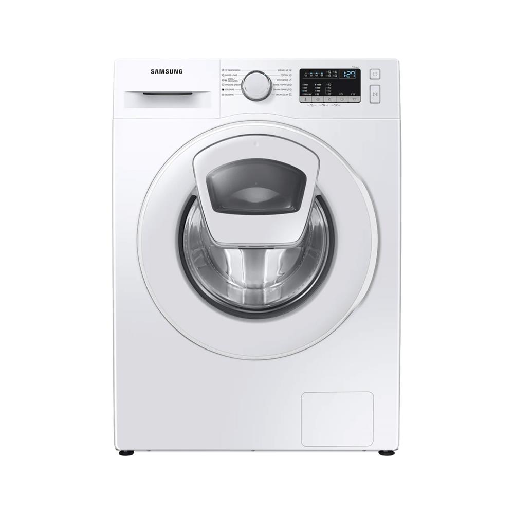 Samsung Pralni stroj Add Wash WW70T4540TE/LE