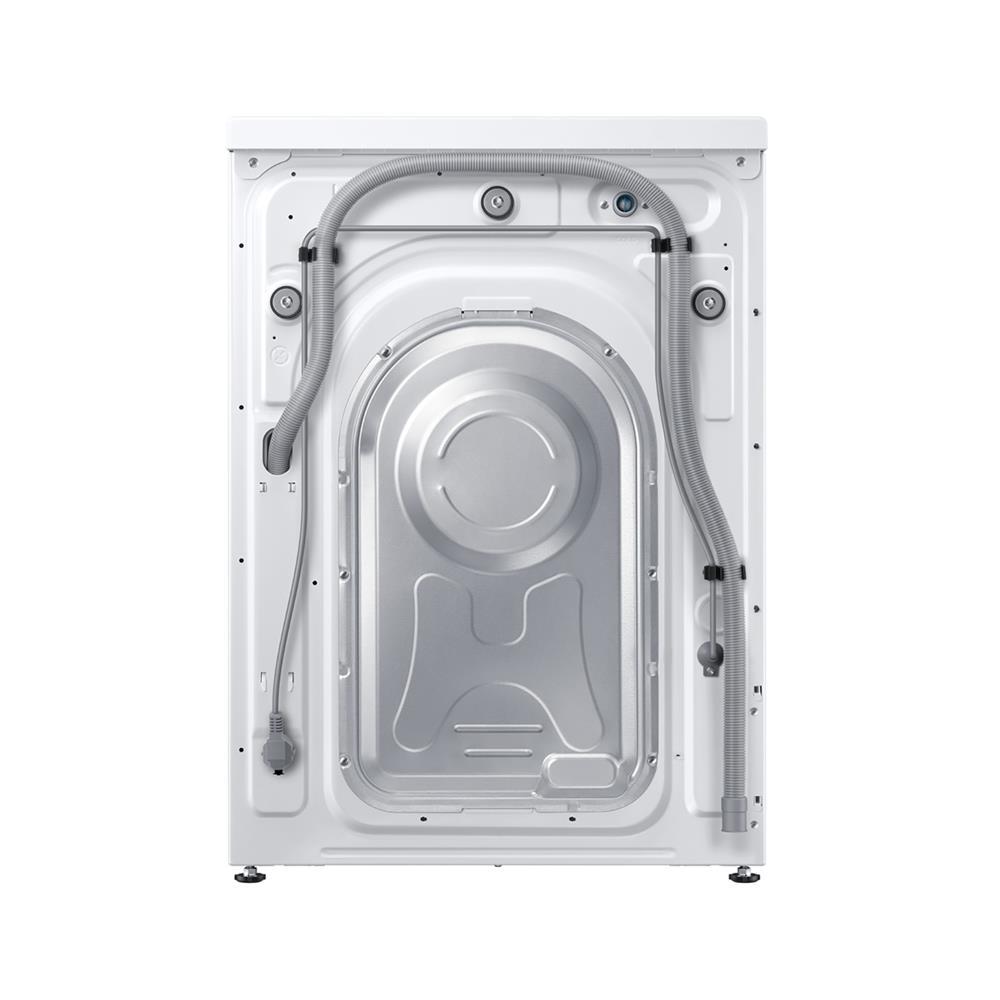 Samsung Pralni stroj Add Wash WW70T4540TE/LE