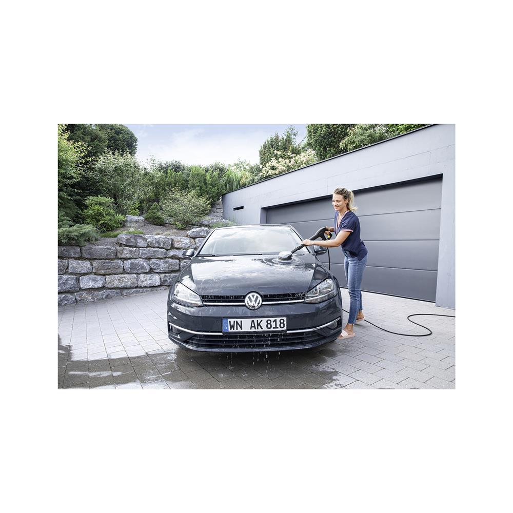 Kärcher Visokotlačni čistilec K5 Power Control Car&Home