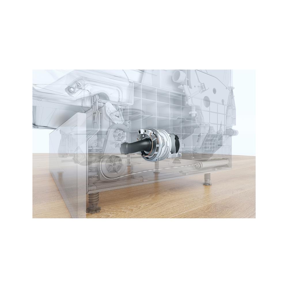 Gorenje Prostostoječi pomivalni stroj GS671C60W