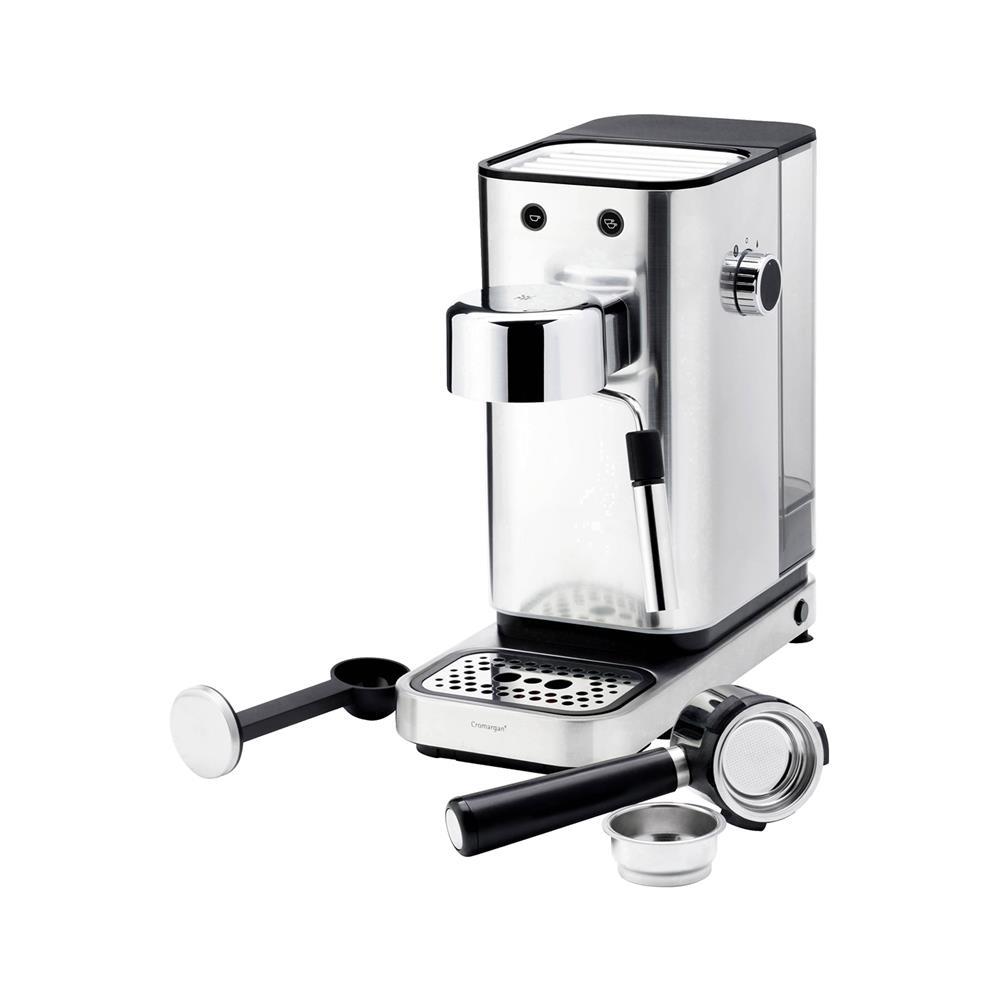 WMF Espresso kavni avtomat Lumero