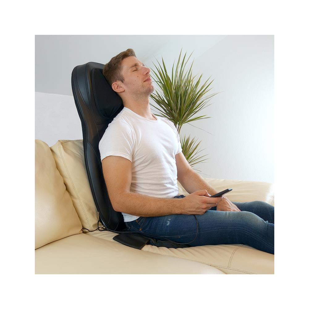 UVI Health Masažna naprava Sirona