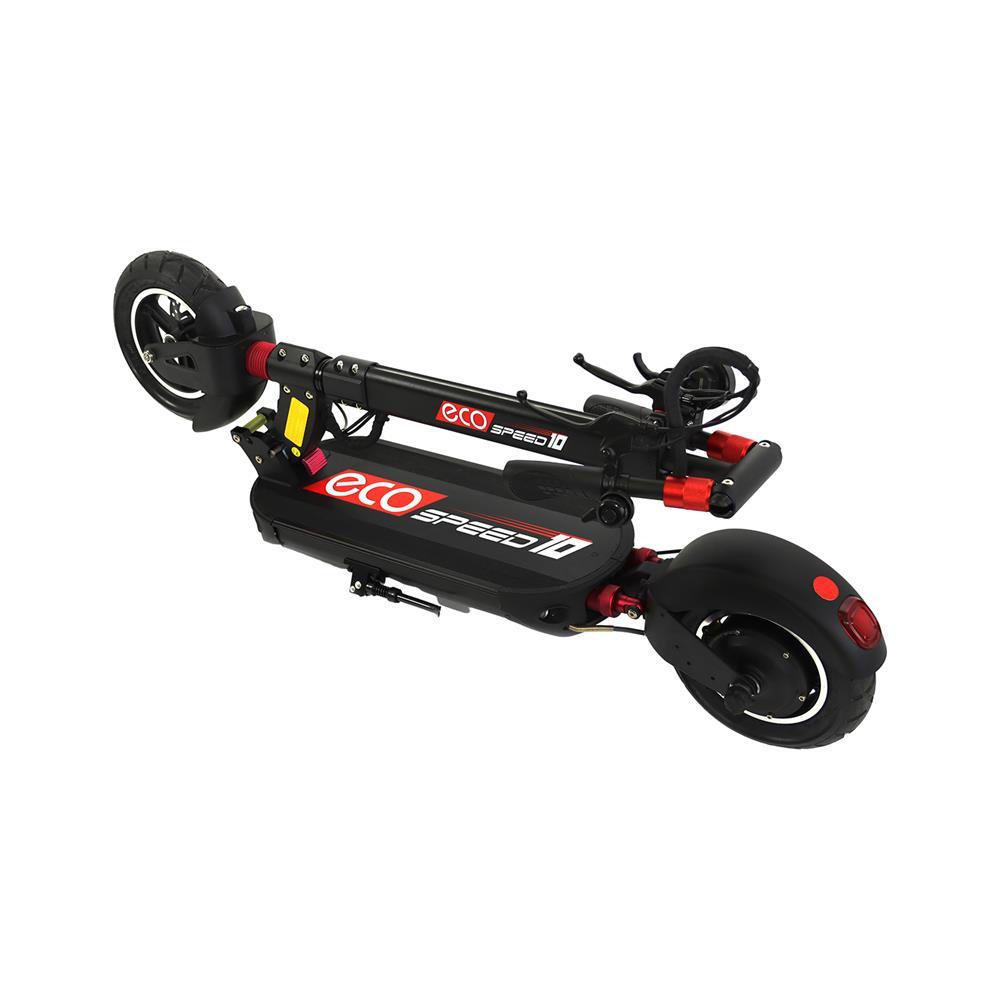 ECO speed Električni skiro 10 (T10)