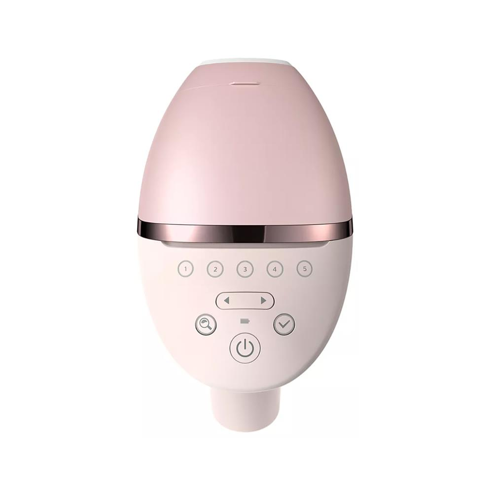 Philips IPL aparat za odstranjevanje dlak Lumea BRI957/00