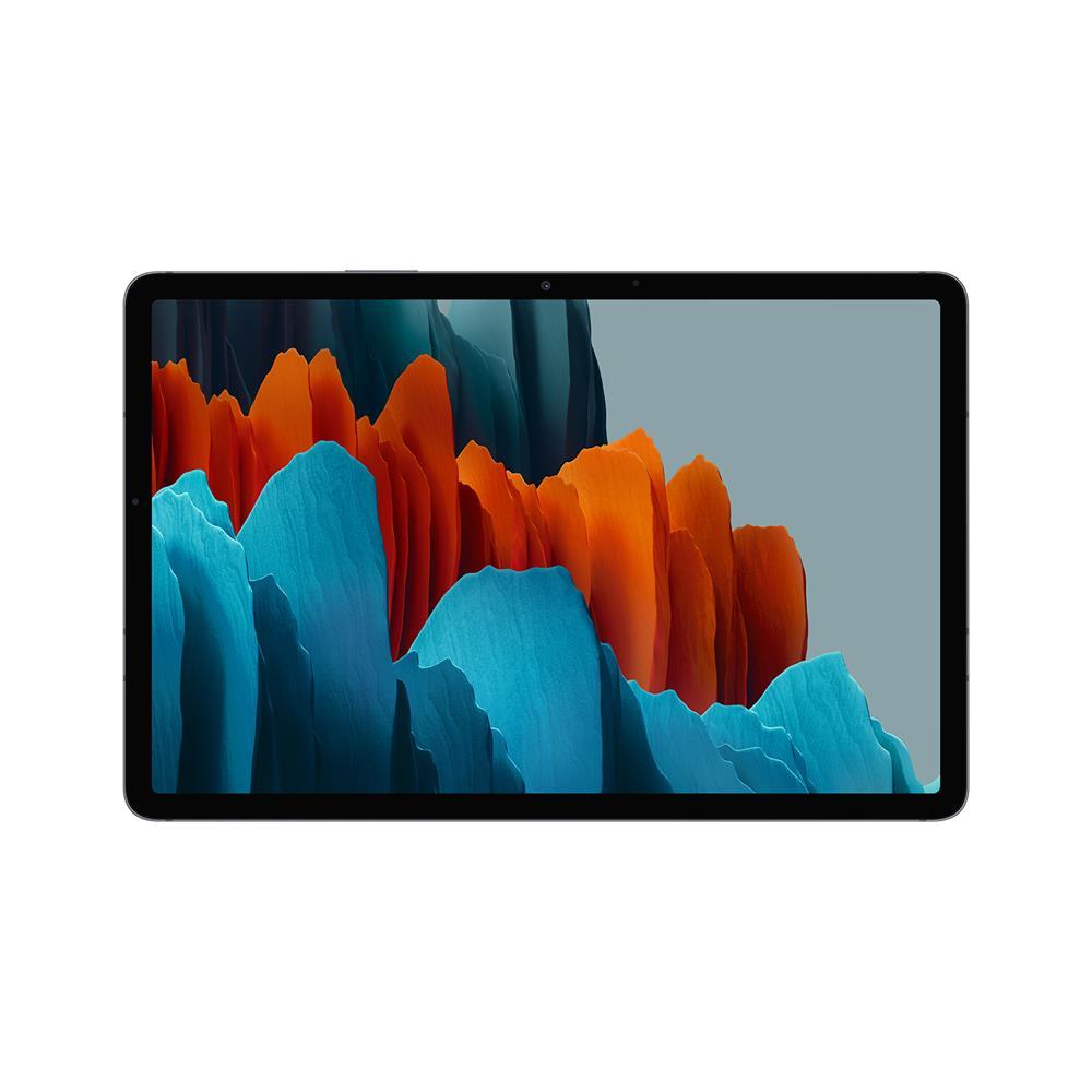 Samsung Galaxy Tab S7 Wi-Fi SM-T870
