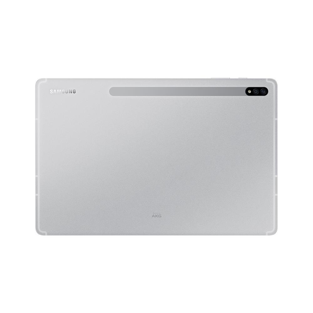 Samsung Galaxy Tab S7+ Wi-Fi SM-T970