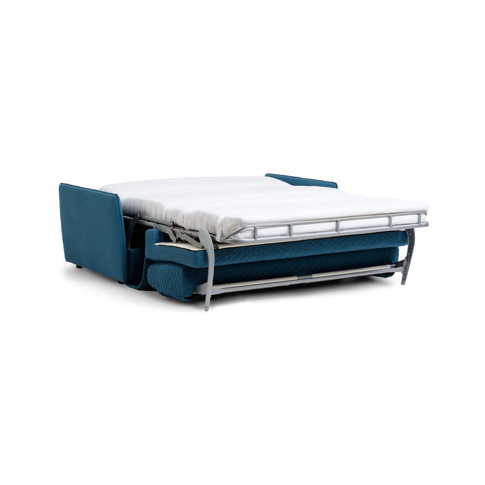 KAUCH Sedežna garnitura z ležiščem Sleep