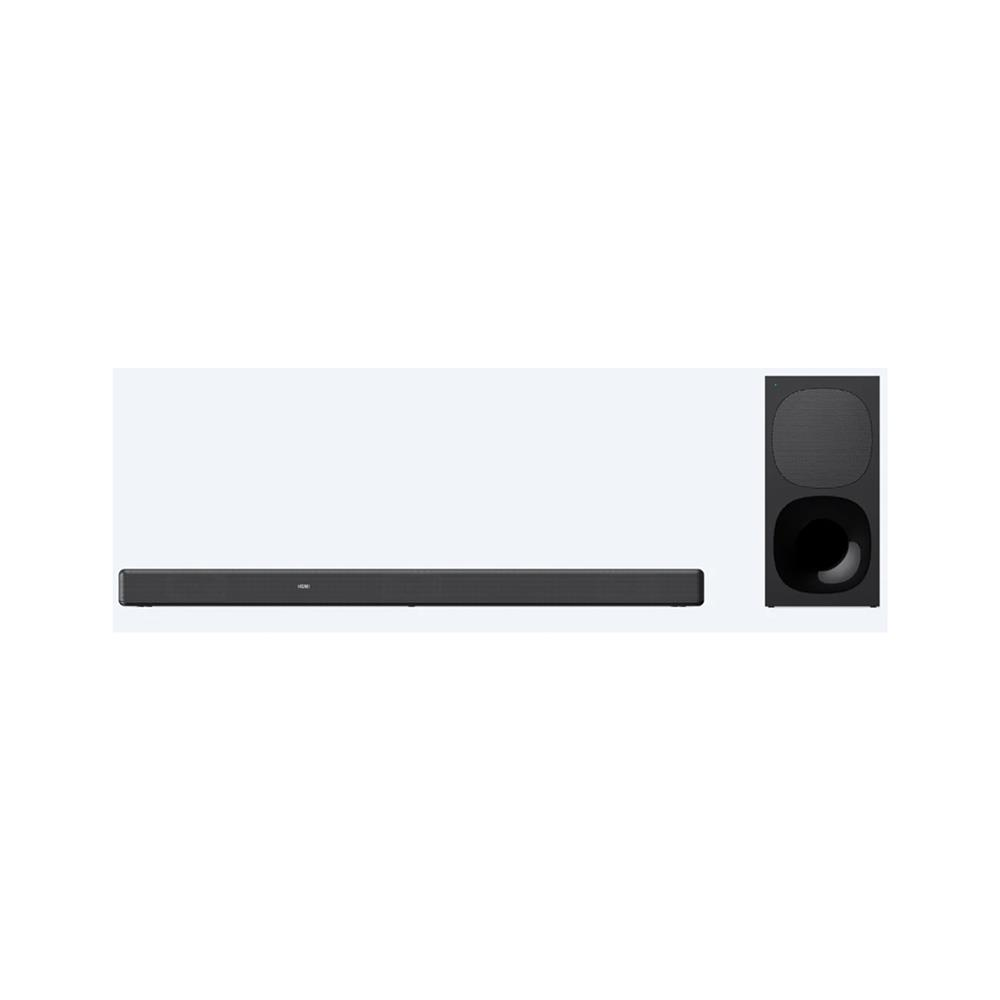 Sony Soundbar HT-G700