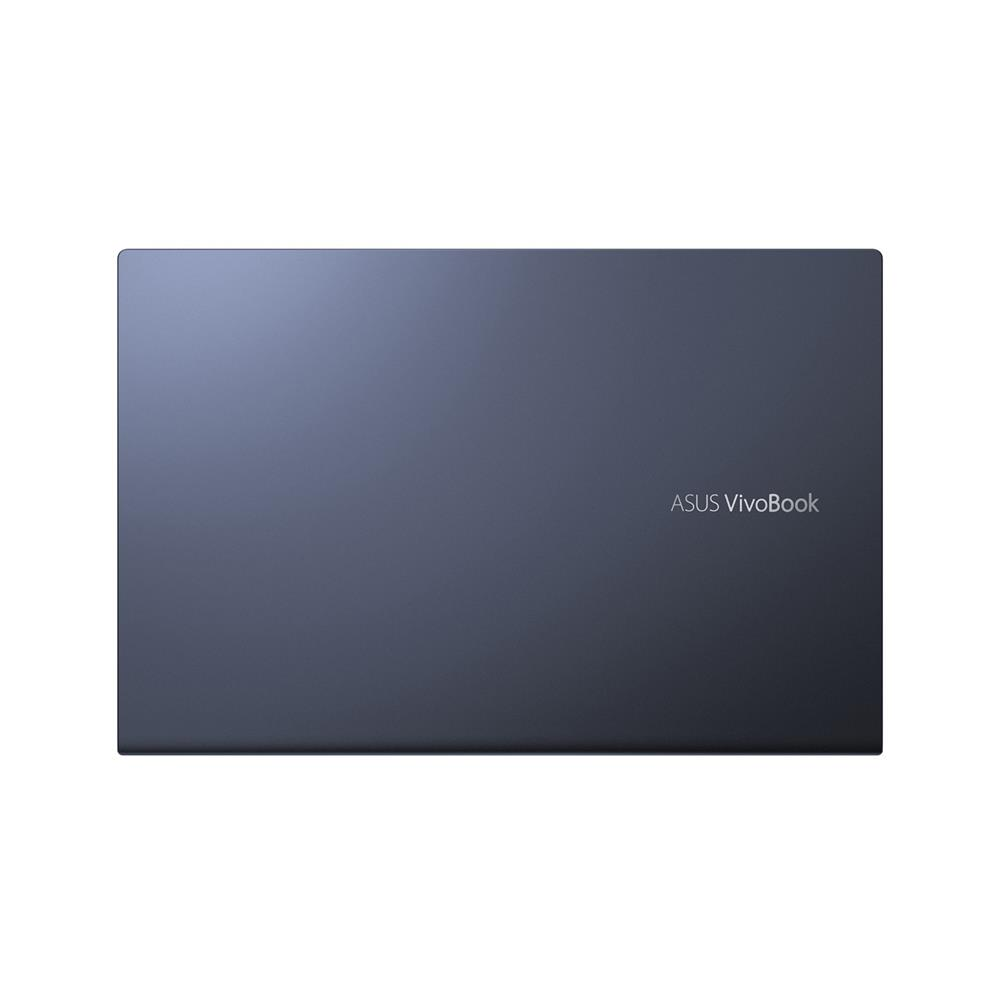 Asus VivoBook 14 M413IA-EB370T (90NB0QR7-M14080)