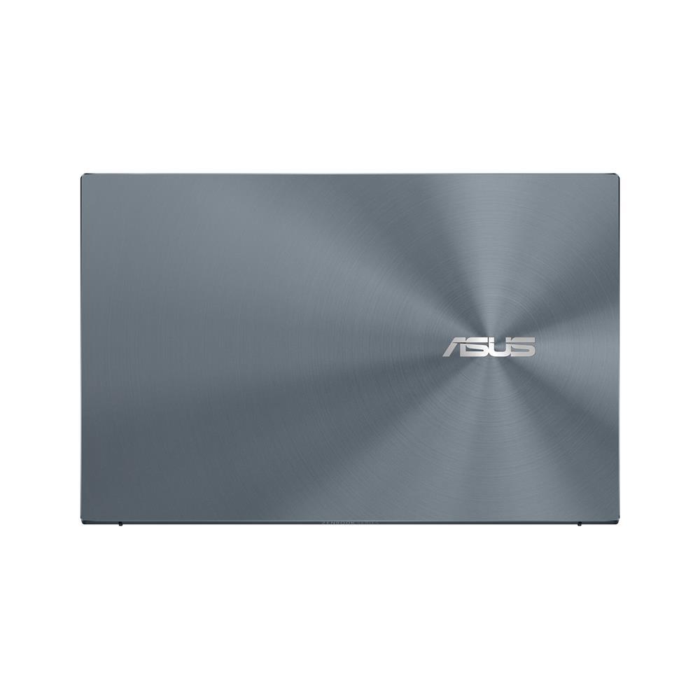 Asus ZenBook 14 UX425EA-WB501T (90NB0SM1-M03390)