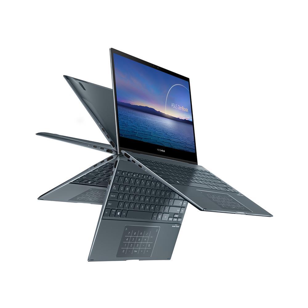 Asus ZenBook Flip 13 UX363EA-OLED-WB713R (90NB0RZ1-M06220)
