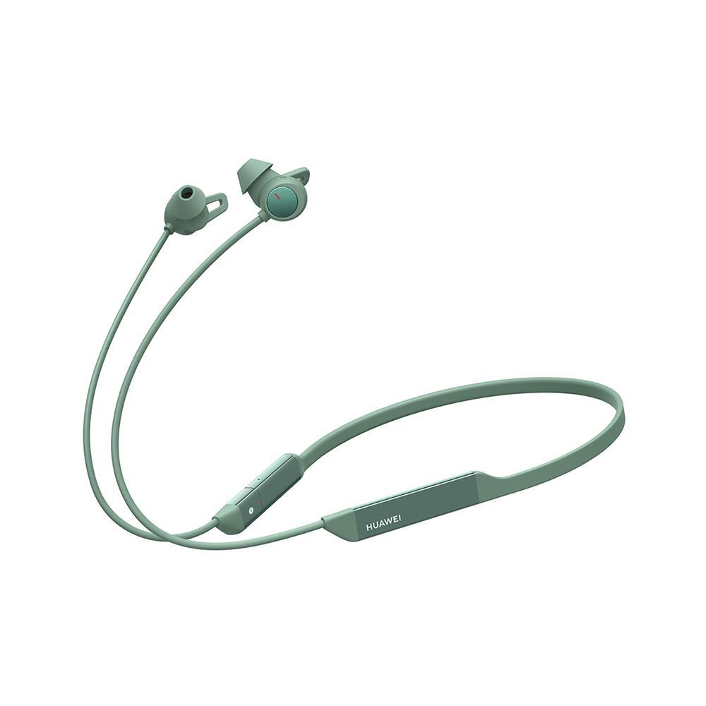 Huawei Bluetooth slušalke FreeLace Pro