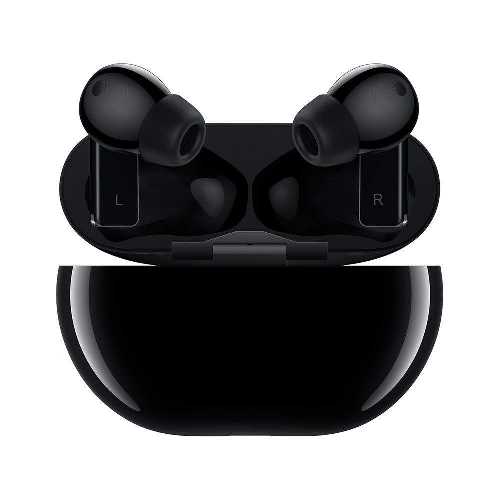 Huawei Bluetooth slušalke FreeBuds Pro