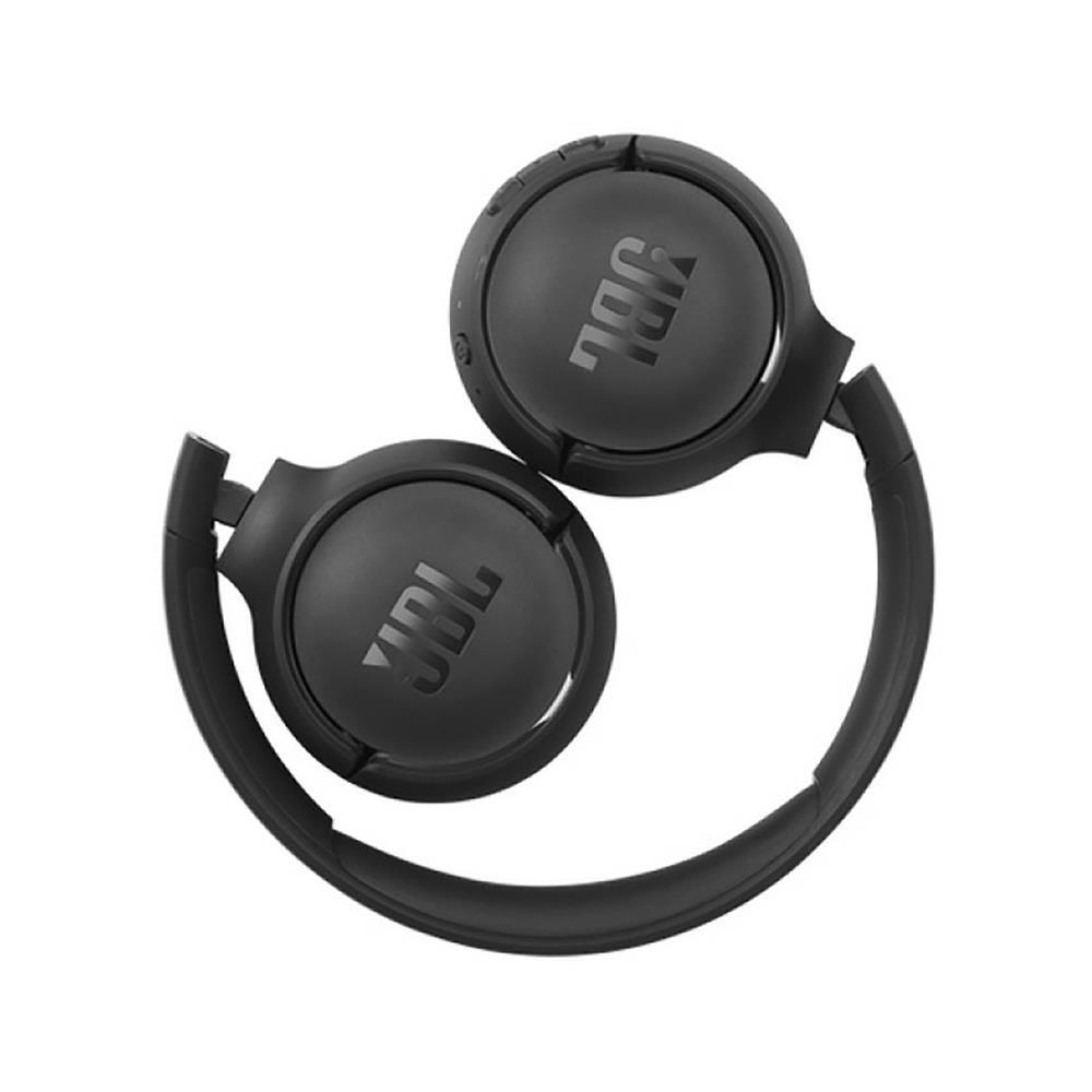 JBL Brezžične slušalke T510BT