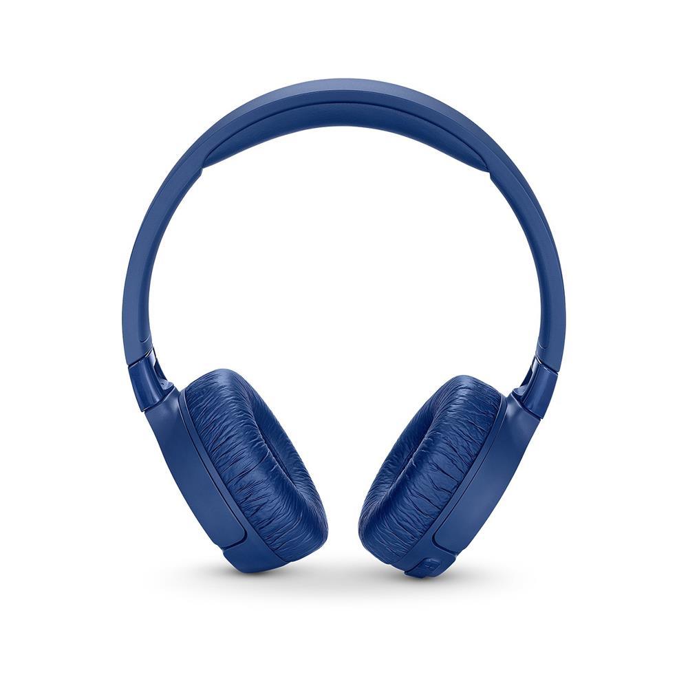 JBL Brezžične slušalke T660NC