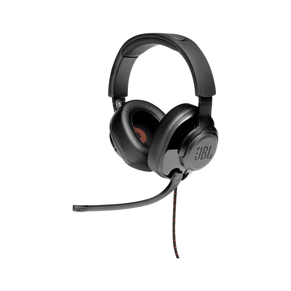 JBL Gaming slušalke QUANTUM 300