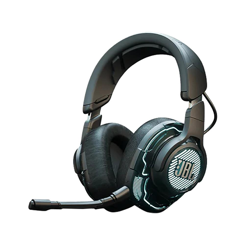 JBL Gaming slušalke QUANTUM ONE