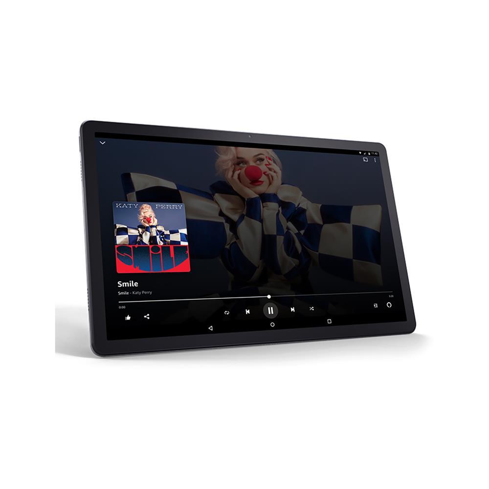 Lenovo Tab P11 Wi-Fi (ZA7R0159BG)