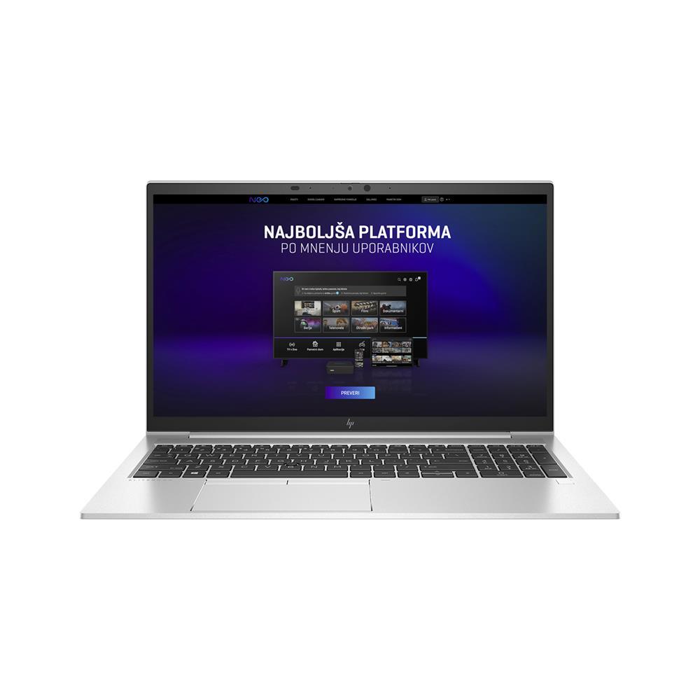 HP EliteBook 850 G8 (2Y2Q5EA)