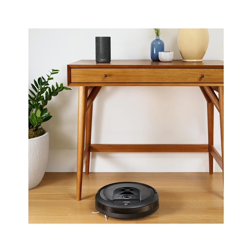 iRobot Robotski sesalnik Roomba i7158