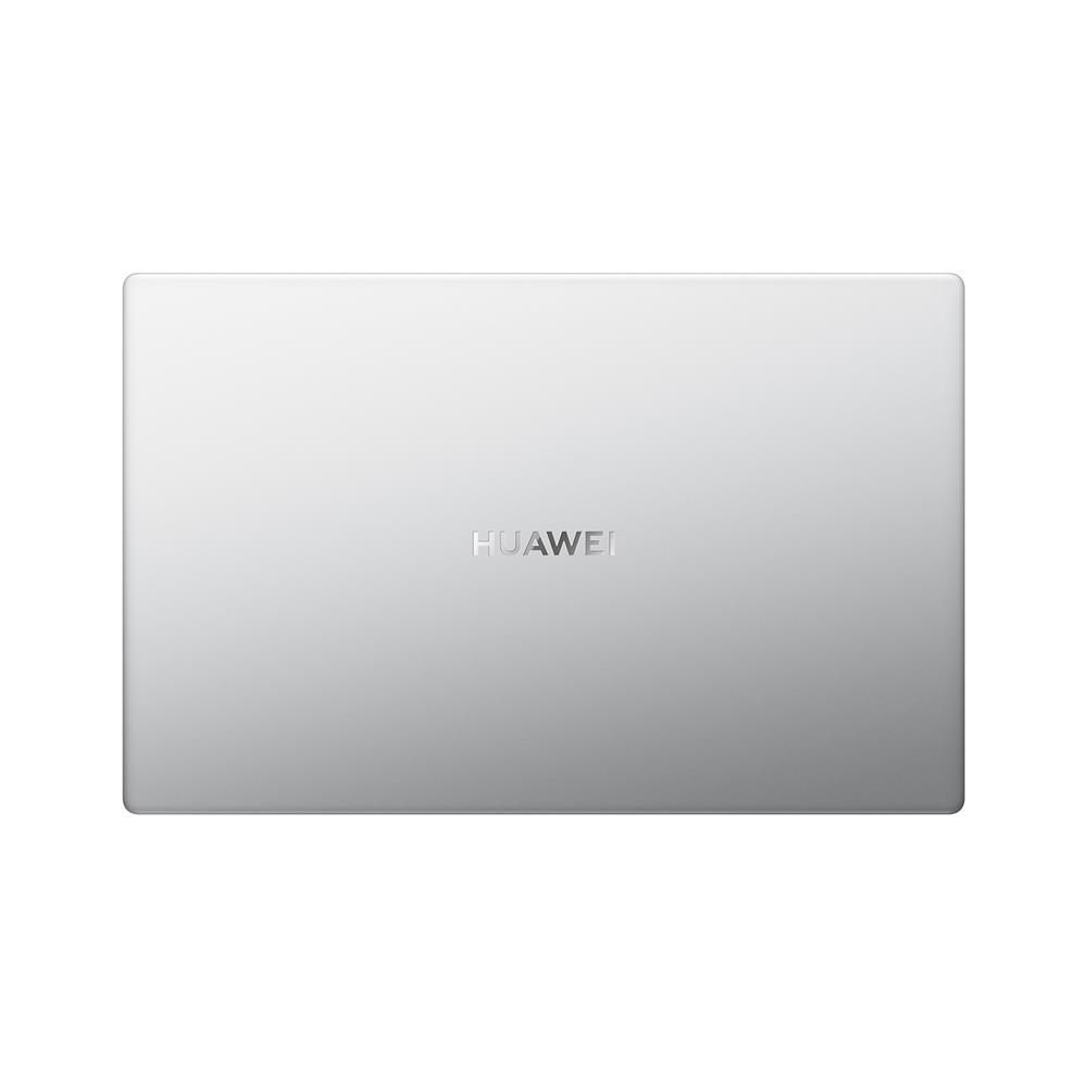 Huawei MateBook D15 (2021) + Huawei E3372Lh-320