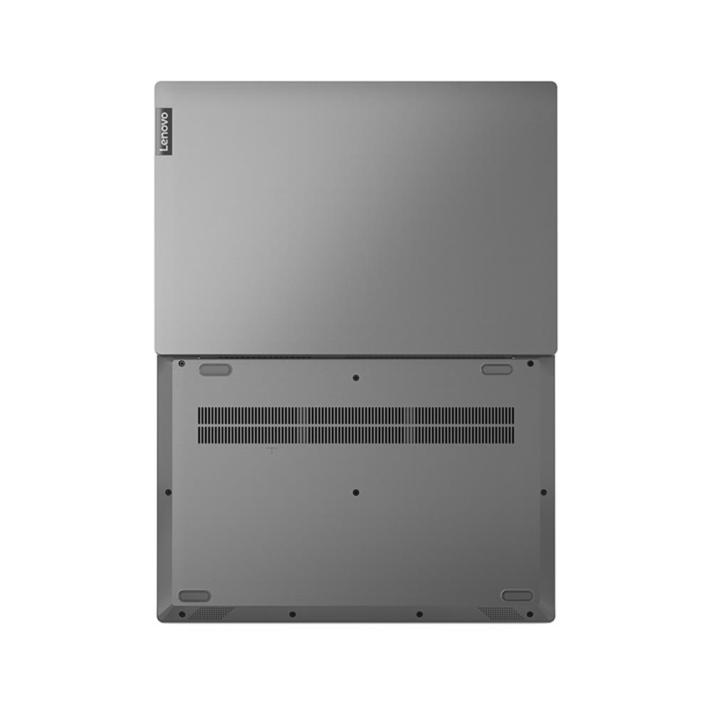 Lenovo V15 ADA (82C7005YSC) + Huawei E3372Lh-320