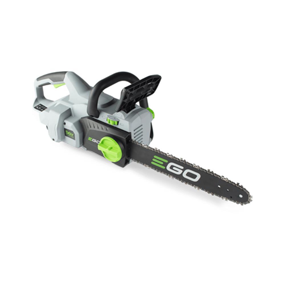 EGO Baterijska žaga CS1401E