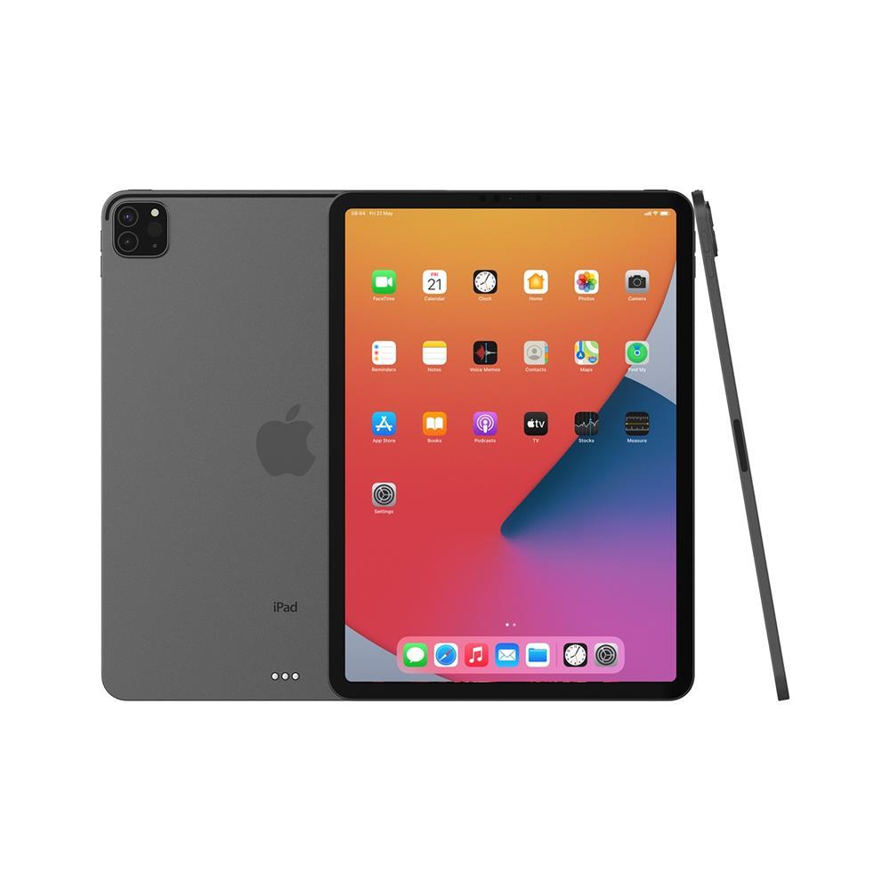 Apple iPad Pro 11.0 (3rd) Wi-Fi (MHQR3HC/A)