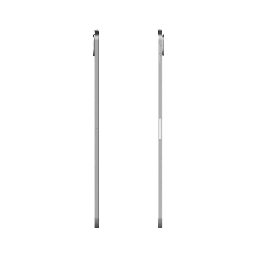Apple iPad Pro 11.0 (3rd) Wi-Fi (MHQT3HC/A)