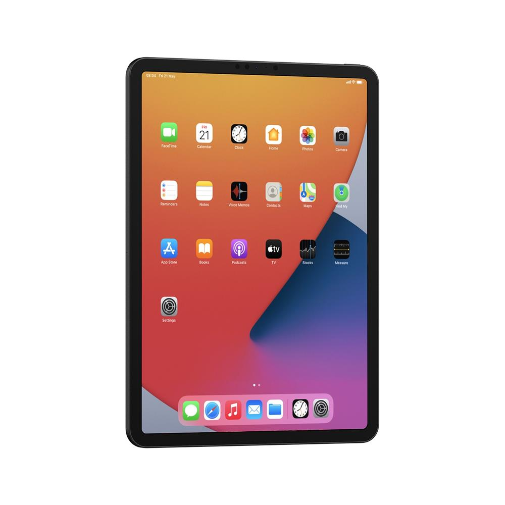Apple iPad Pro 11.0 (3rd) Wi-Fi (MHQW3HC/A)
