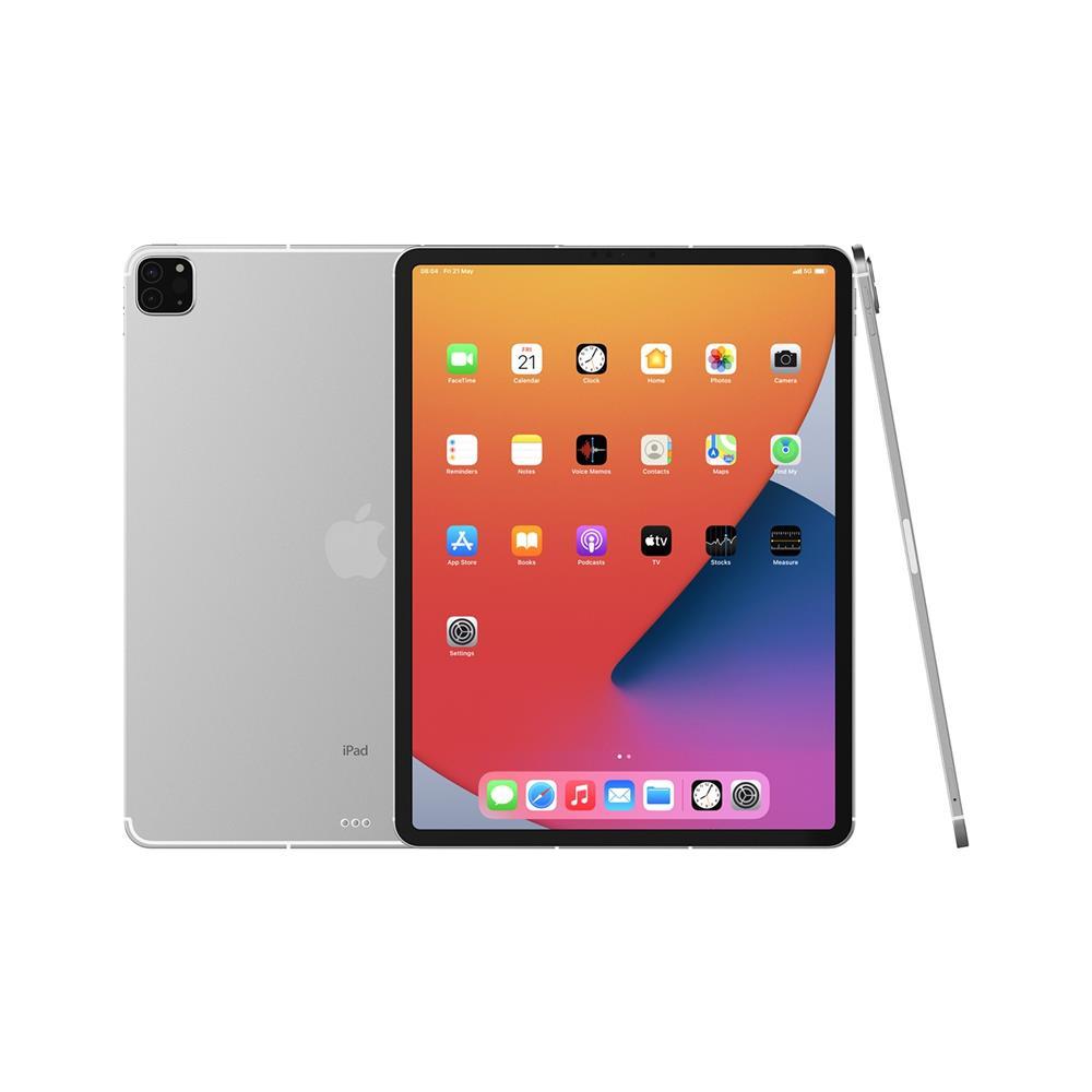 Apple iPad Pro 12.9 (5th) Cellular