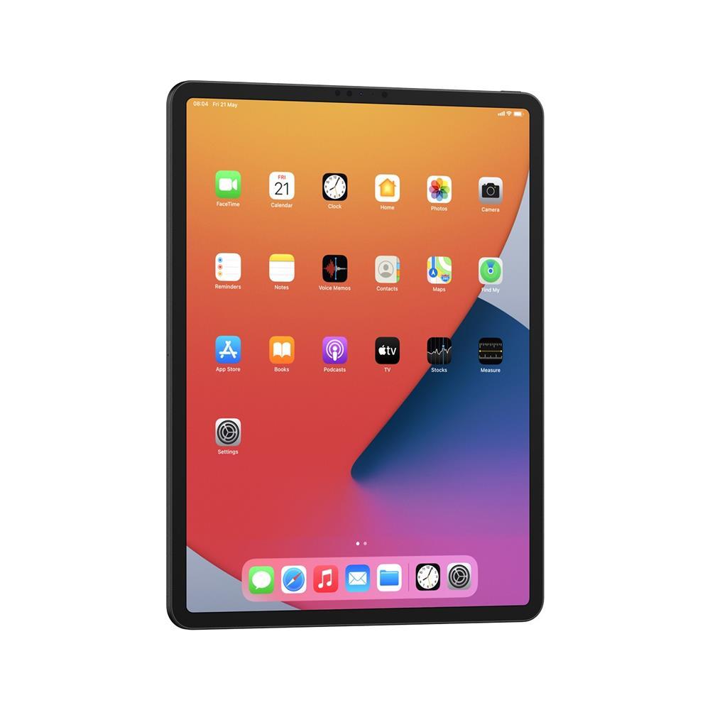 Apple iPad Pro 12.9 (5th) Wi-Fi (MHNF3HC/A)