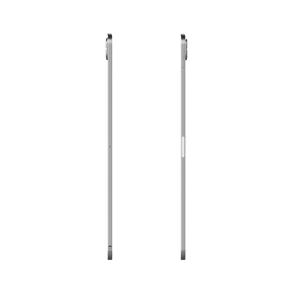 Apple iPad Pro 12.9 (5th) Wi-Fi (MHNG3HC/A)