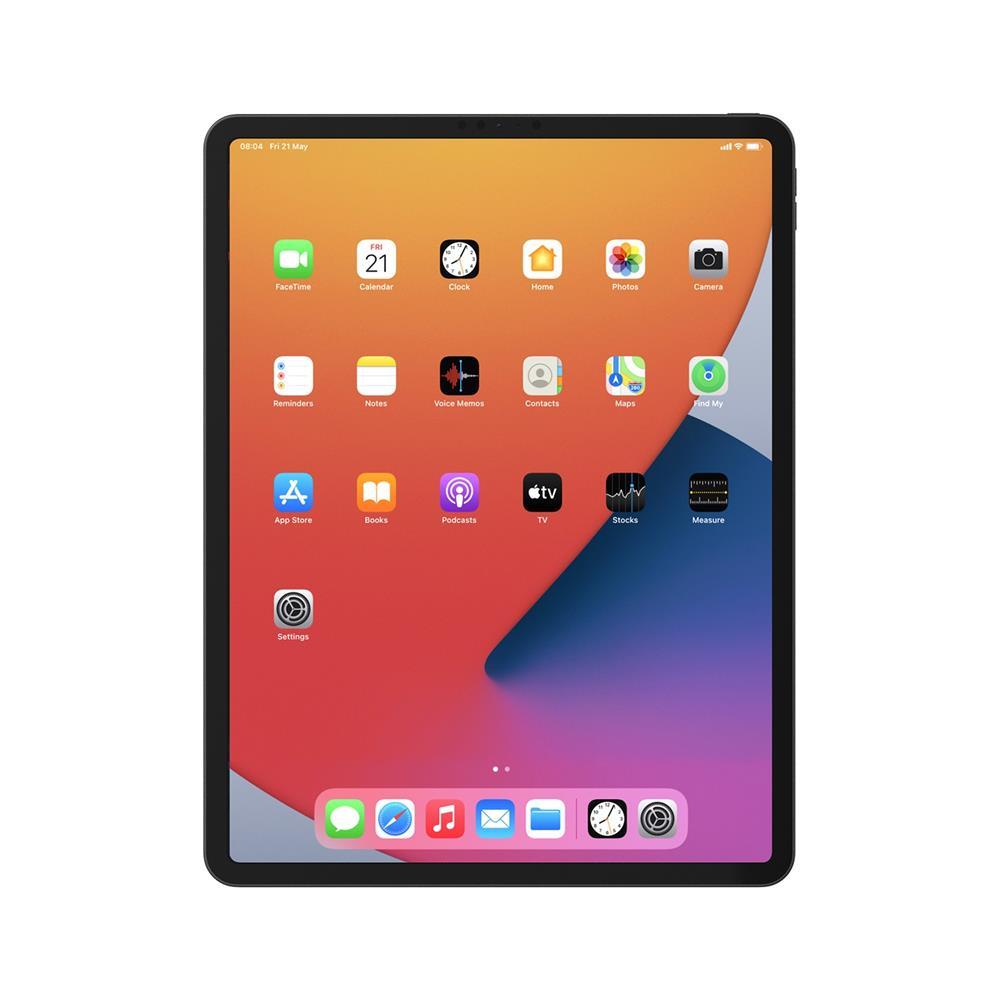 Apple iPad Pro 12.9 (5th) Wi-Fi (MHNH3HC/A)