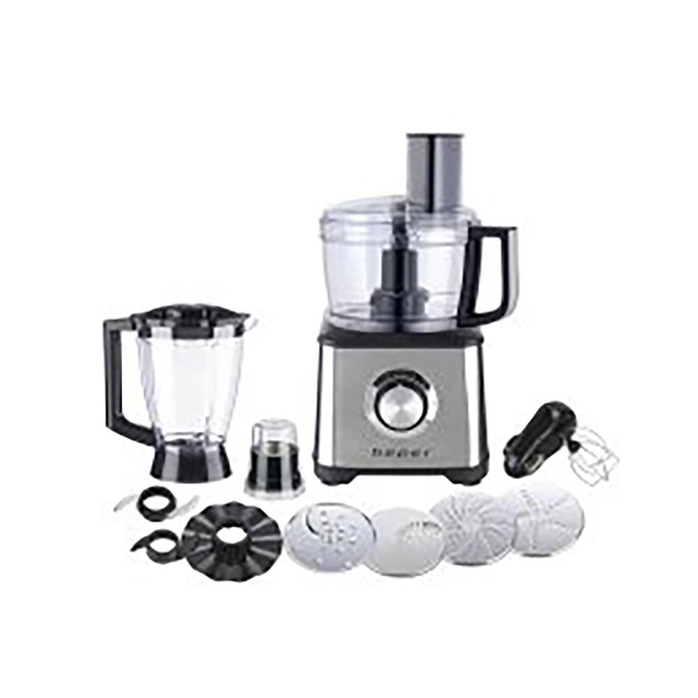 Beper Kuhinjski robot BP.500